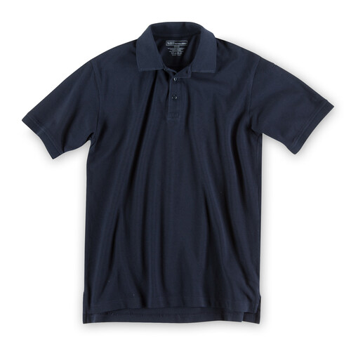 Professional Polo - Dark Navy (724)