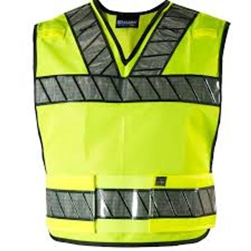 Blauer Oralite Breakaway Vest