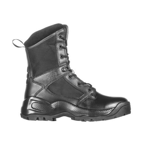 """5.11 Women's ATAC 8"""" Boots"""
