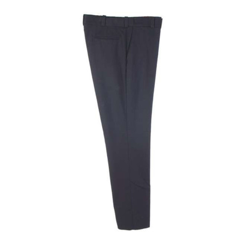 Anchor Uniform Women's A Class Firefighter Uniform Pants  - Polyester