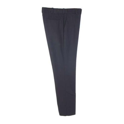 Anchor Uniform Women's A Class Firefighter Uniform Pants  - Polyester