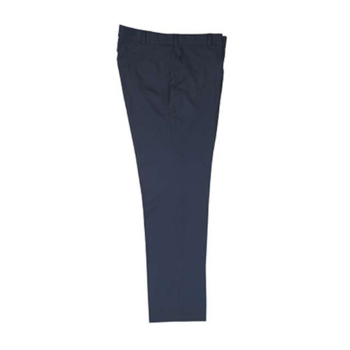 Anchor Uniform Women's Class A Uniform Dress Pants - Wool Blend