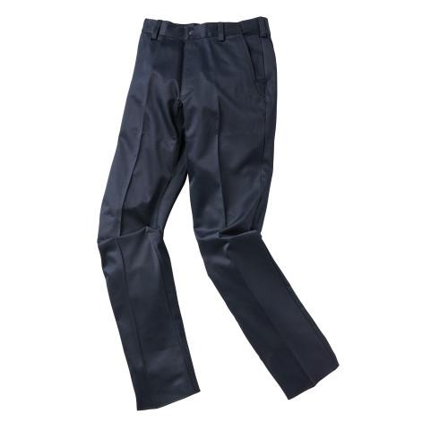 5.11® Company Pant 2.0