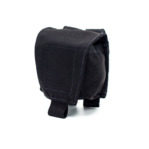 United Shield International Cuff Pouch