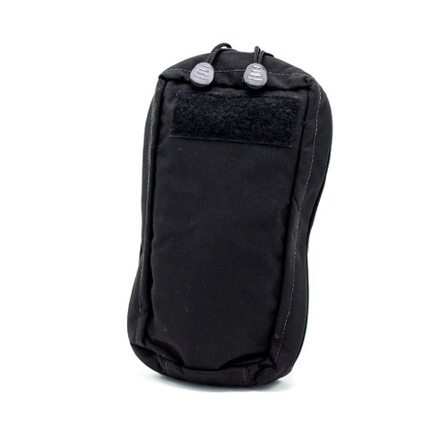 United Shield International Medical Trauma Pouch (PCHMD1)