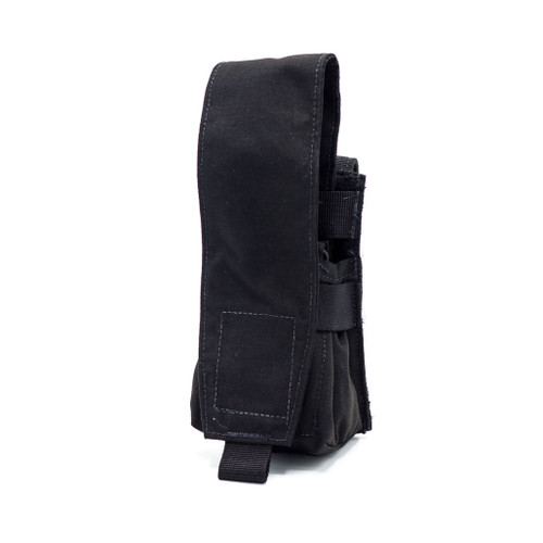 United Shield International Tiered Rifle Mag Pouch (PCHMR2)