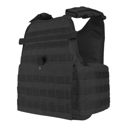 United Shield International Modular Operator Plate Carrier - MOPC