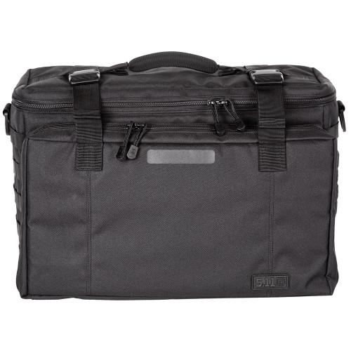 5.11® Wingman Patrol Bag