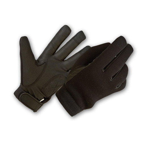 PFU-2 Gloves
