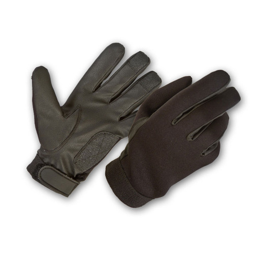 ArmorFlex PFU-3 Gloves