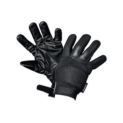 3232 Excalibur Slash Resistant Search Glove - Gloves for Professionals