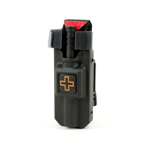 Rigid TQ Case for C-A-T Gen7 Tourniquet