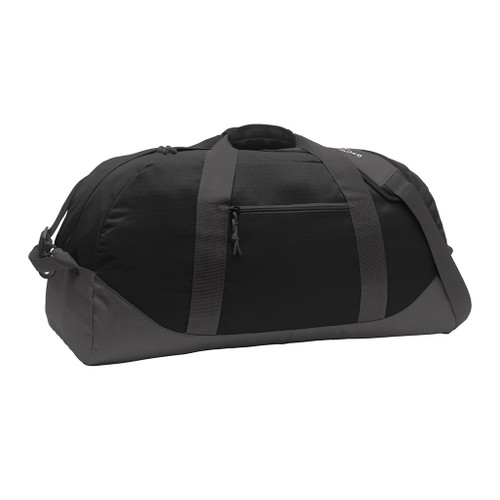PPE Active Shooter Bag