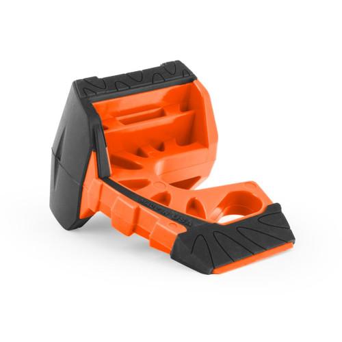 Wedge-It - Orange