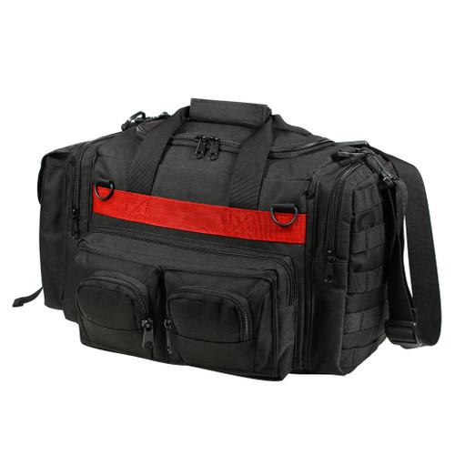 Rothco Thin Red Line Bag