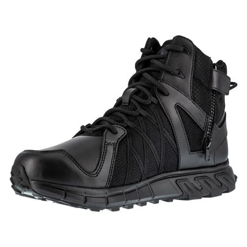 "Reebok Mens 6"" Trailgrip Tactical Boot"