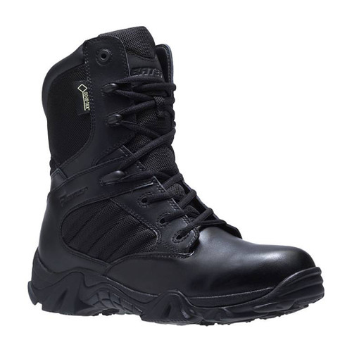 Bates GX-8 Composite Toe Side Zip Boot