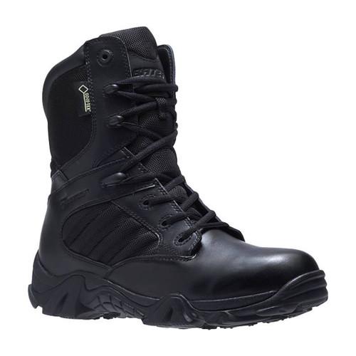 Bates GX-8 Composite Toe Side Zip Boot