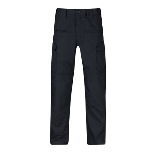 Propper Men's Kinetic® Pant