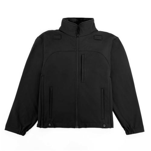 Blauer® Softshell Fleece Jacket - (4660)