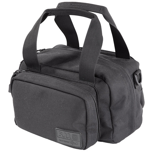 5.11® Small Kit Tool Bag 8L