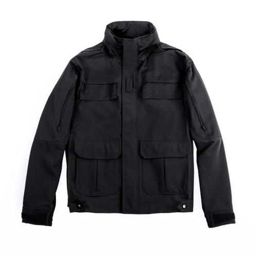 Blauer TacShell® Jacket (9820)