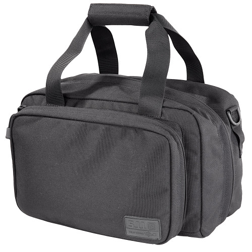 Kit Tool Bag - Large