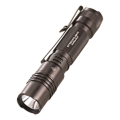 Streamlight Protac® 2L-X Flashlight