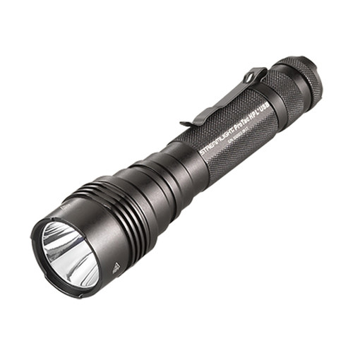 Streamlight Protac® HPL USB Flashlight