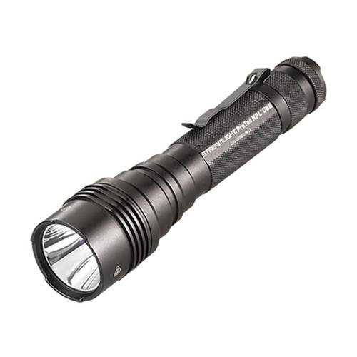 Streamlight Protac® HPL USB Flashlight