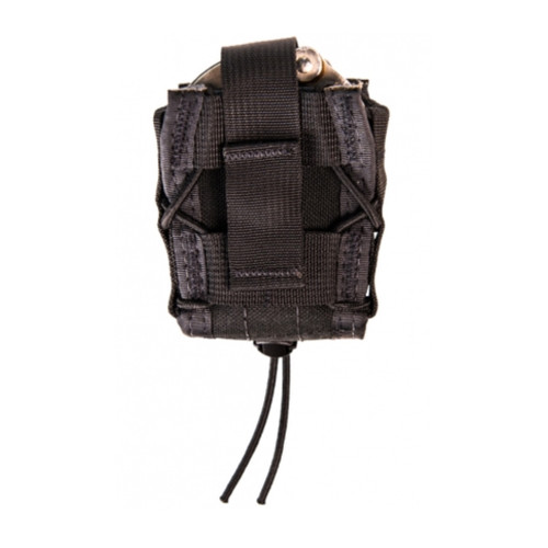 High Speed Gear Handcuff TACO® Pouch - MOLLE
