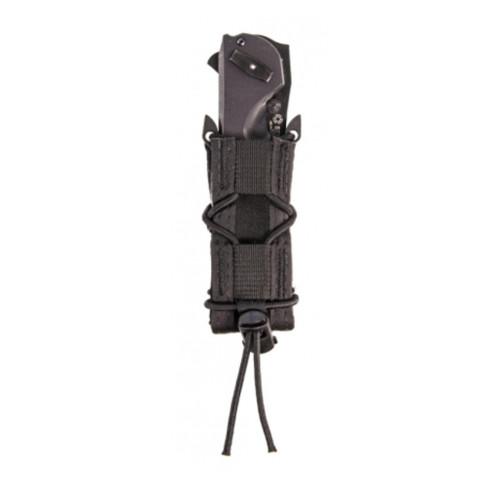 High Speed Gear Pistol TACO® LT Pouch - MOLLE (17PT00BK)