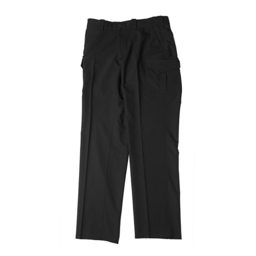 Blauer® FlexRS™ Cargo Pocket Pant