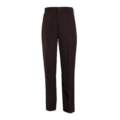 Blauer® 4-Pocket Polyester Pants