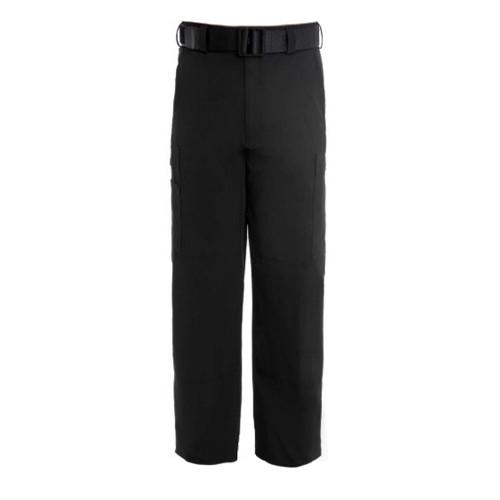 Blauer® FlexForce™ Tactical Pants - Black - (8823)