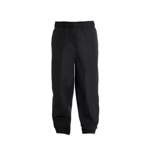 Blauer® B.DRY Rain Pants