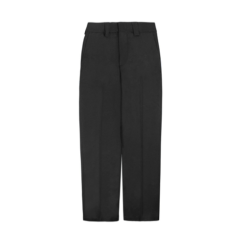 Blauer® Women's 4-Pocket Polyester Pants