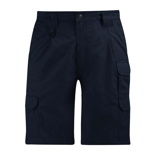 Propper® Men's Tactical Shorts (F5253) in Navy