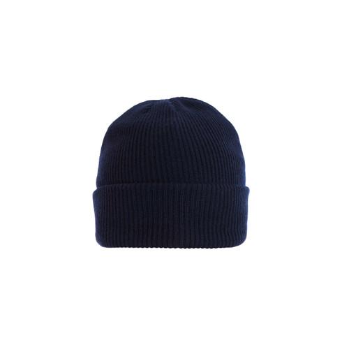 Blauer® Watch Cap (125)