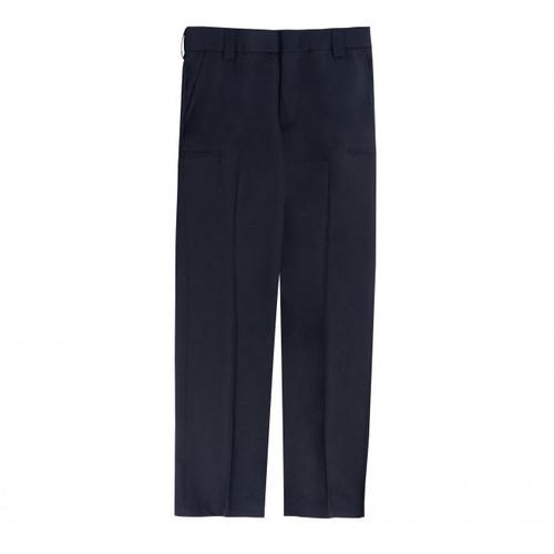 Blauer® 6-Pocket Polyester Pants - Navy