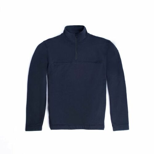 Blauer® Job Shirt (4630X)