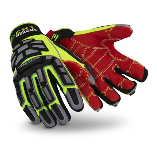 HexArmor Extrication EXT Rescue Glove 4014