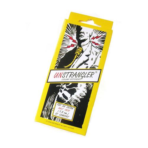 Unstrangler® Collar Extenders