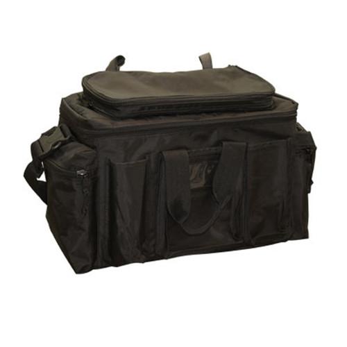 Perfect Fit Duty Bag (0081-E)