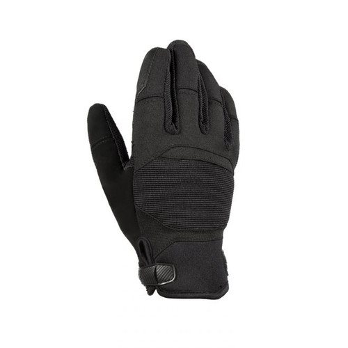 Blauer® Squall Waterproof Gloves (GL109WP)