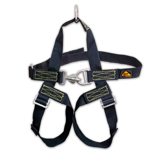 RIT Safety Solutions Kevlar Class II Harness