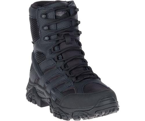 "Merrell® Moab 2 8"" Tactical Waterproof Boot"