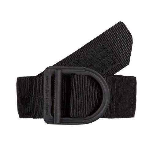 5.11 Tactical Operator Belt (019)