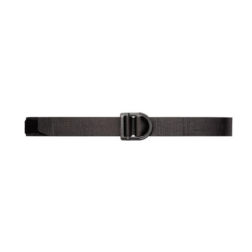 Trainer Belt - Black (019)