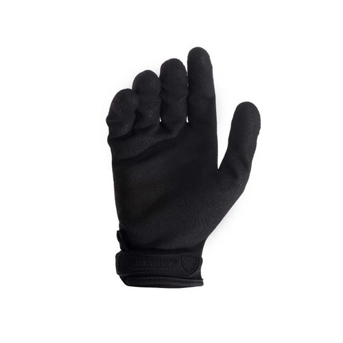Blauer® Clutch Glove (GL102)